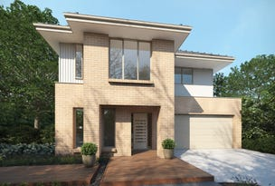 Lot 307 Elpis Road, Melton South, Vic 3338