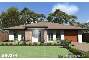 Lot 54 Lophostemon Drive, Coffs Harbour, NSW 2450