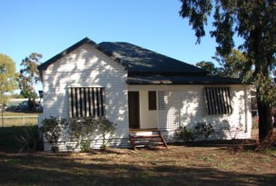 183 Susan Street, Scone, NSW 2337