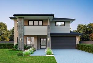 6 Gurrumul, The Ridgeway Estate, Barden Ridge, NSW 2234
