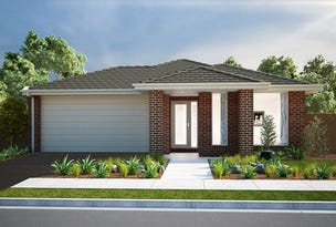 Lot 5715 Tambo Drive (Waterford Rise), Warragul, Vic 3820