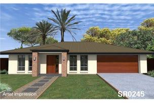 Lot 108 Millbrook Terrace, Wollongbar, NSW 2477