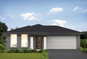 556 Brooking Ave, Elderslie, NSW 2570