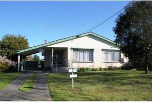 7 Brodie Street, Wangaratta, Vic 3677