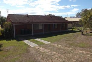 25 Havelock Street, Lawrence, NSW 2460