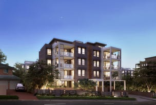 417-419 Pacific Hwy Asquith, Asquith, NSW 2077