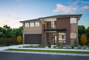 Lot 2 TBA Road (Parc on Plymouth), Ringwood, Vic 3134