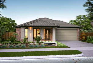 Lot 66 Crow Street, Baranduda, Vic 3691