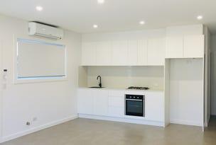 34b Longview Road, Gledswood Hills, NSW 2557