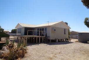 81 THE ESPLANADE, Thompson Beach, SA 5501
