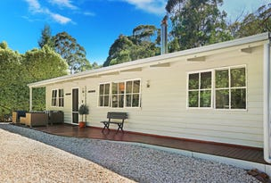 33 Purcell Drive, Merrijig, Vic 3723