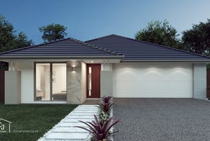 Lot 26 Fanflower Street (Glenhaven Estate), Logan Reserve, Qld 4133
