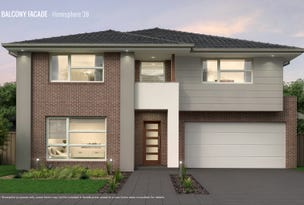 Lot 32 Proposed Road, Barden Ridge, NSW 2234