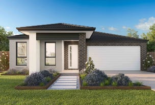 Lot on application Stonehill Estate, Bacchus Marsh, Vic 3340