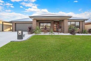 11 McDougall Grove, Wodonga, Vic 3690