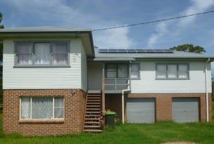 41 Jellico Street, Macksville, NSW 2447