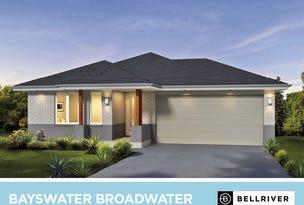 Lot 52 Green Street, Renwick, NSW 2575