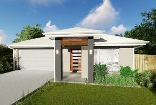 Lot 12 Gregory Street, Bongaree, Qld 4507