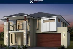 Lot 609  105 Grosvenor Street, North Wahroonga, NSW 2076