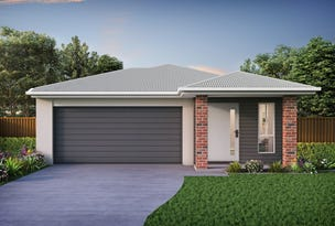 Lot 622 H&L Package, Holmview, Qld 4207