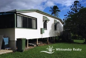 423 Gregory-Cannonvalley Rd, Cannon Valley, Qld 4800