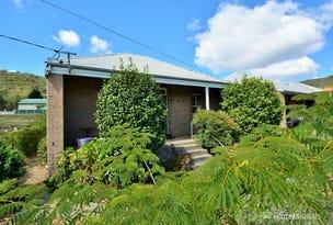 28  Silcock Street, Lithgow, NSW 2790