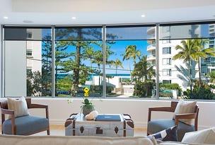 2/30 Garfield Terrace, Surfers Paradise, Qld 4217