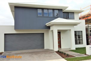 34 Bywaters Drive, Catherine Field, NSW 2557