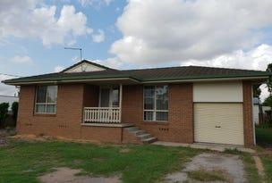 1 Sharon Court, Casino, NSW 2470