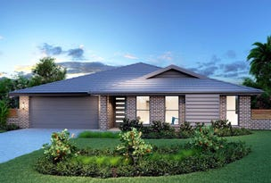 Lot 472 Tatlock Street, Horsham, Vic 3400
