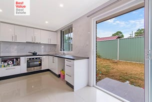 9A Hatherton Road, Tregear, NSW 2770