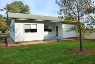 1/1341 Myall Park Road, Griffith, NSW 2680