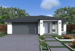 Lot 329 Almora Drive, Beaconsfield, Qld 4740