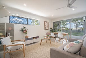 Lot 19 31 Sippy Downs Drive, Sippy Downs, Qld 4556