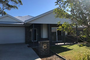 15 Galley Road, Vincentia, NSW 2540