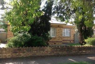 192 Goonoo Goonoo Road, Tamworth, NSW 2340