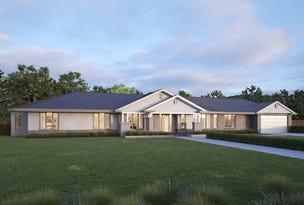 Lot 22 Andrews Road, GRANDEVUE Estate, Longford, Vic 3851