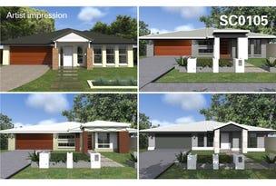 Lot 38 Trevally Street, Korora, NSW 2450