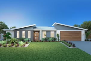 Lot #7, 35 Diggings Road, Imbil, Qld 4570