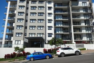 64/17 Roseberry Street, Gladstone Central, Qld 4680
