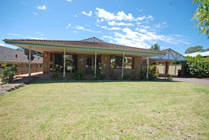38 Sydney Hall Way, Narrogin, WA 6312