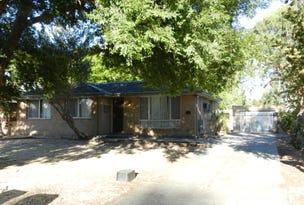 69  Gravity Street, Beckenham, WA 6107
