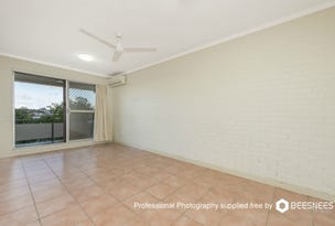 8/355 Moggill Road, Indooroopilly, Qld 4068