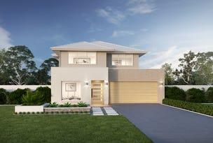 Lot 1463  New Road, Bellbird Park, Qld 4300