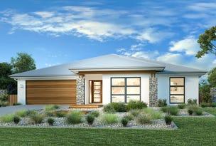 Lot 304 Highlander Drive, North Boambee Valley, NSW 2450