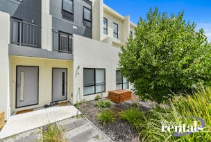 6/17 Edgeware Close, Pakenham, Vic 3810