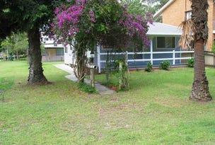 40 Albatross Avenue, Hawks Nest, NSW 2324