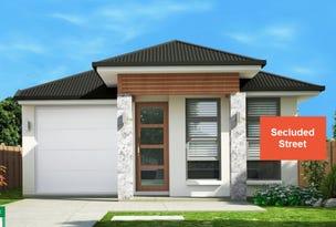 Lot No. 1/11 Danby Avenue, Windsor Gardens, SA 5087