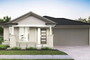 Lot 3 Proposed Road, Twin Nowra, South Nowra, NSW 2541