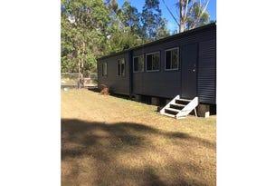 17 Hawthorn Close, Corindi Beach, NSW 2456
